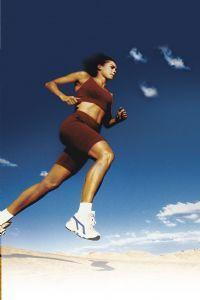 Laufsport, Joggen
