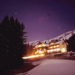 Wintersport Urlaub
