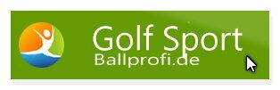 Ballprofi Sport Reisen